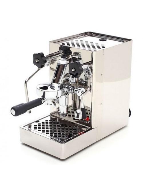 Lelit Mara Espresso coffee machine