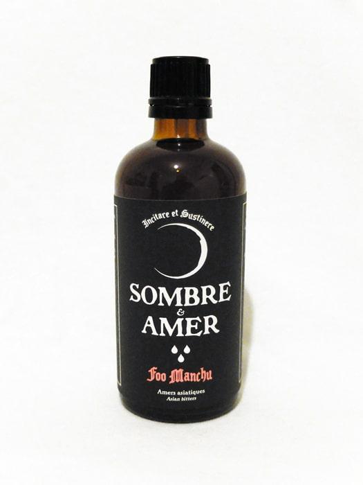 Sombre-et-amer-foo-manchu