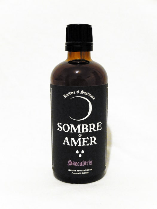 Sombre-et-amer-saecularis