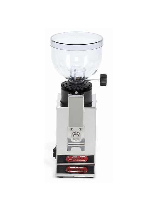 Fred coffee grinder – Lelit