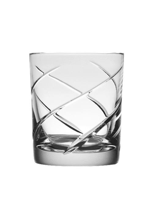 Violino Whisky Glass Vinum Design