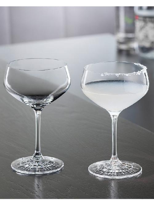 Verre à Cocktail Perfect Serve – Spiegelau
