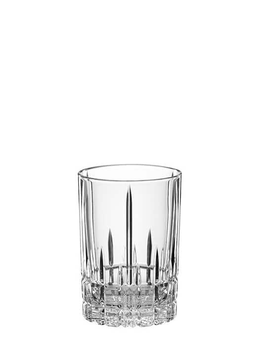 'Perfect Serve' small longdrink glass – Spiegelau