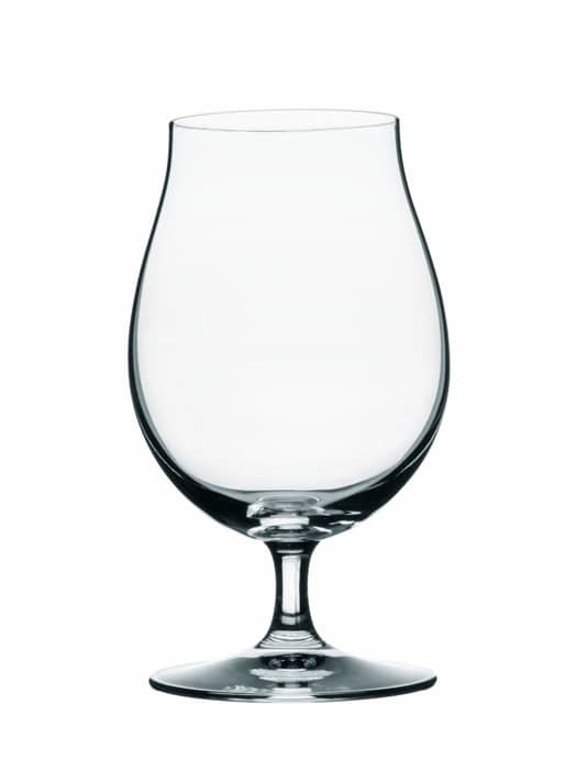 Tulip beer glass – Spiegelau