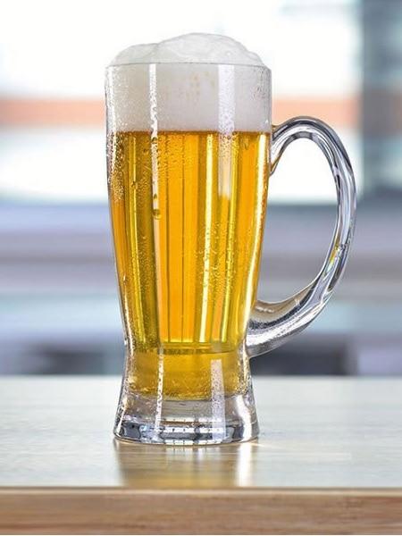 Stein beer glass – Spiegelau