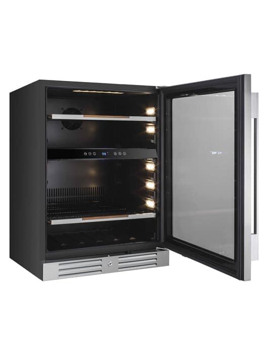 Cavavin Sublima wine cabinet – 5.0 pi³