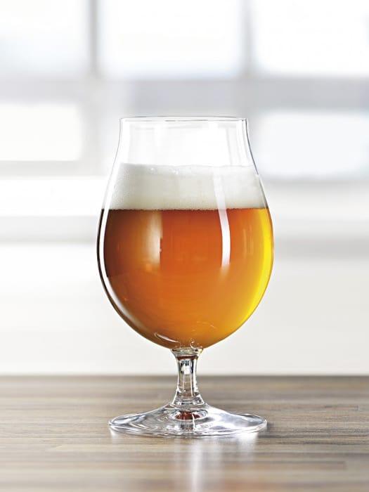 Verre à bière tulipe – Spiegelau