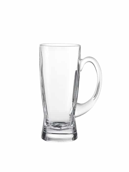 Stein beer glass – Spiegelau