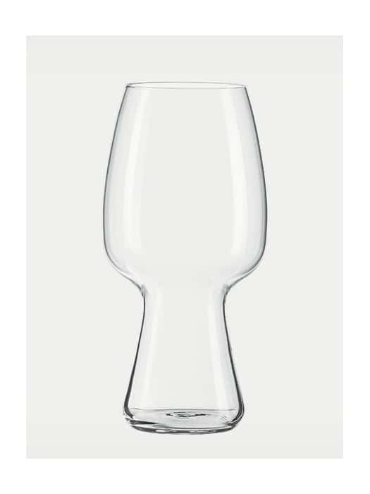 Stout beer glass – Spiegelau