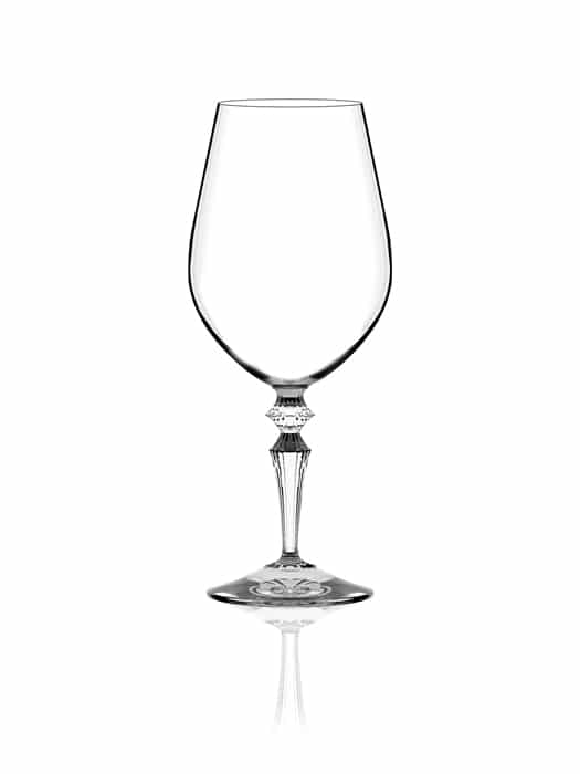 Italesse Wormwood glass – Galante