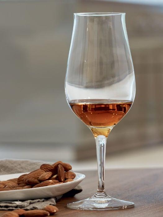 Whisky snifter glass – Spiegelau