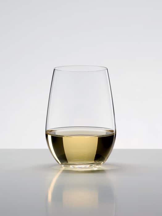 Verre Riedel O – Riesling/Sauvignon blanc