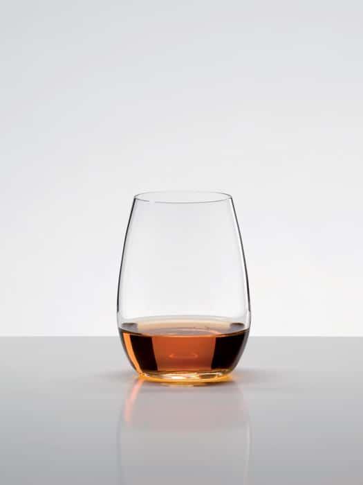 Riedel O glass – Spirits/port