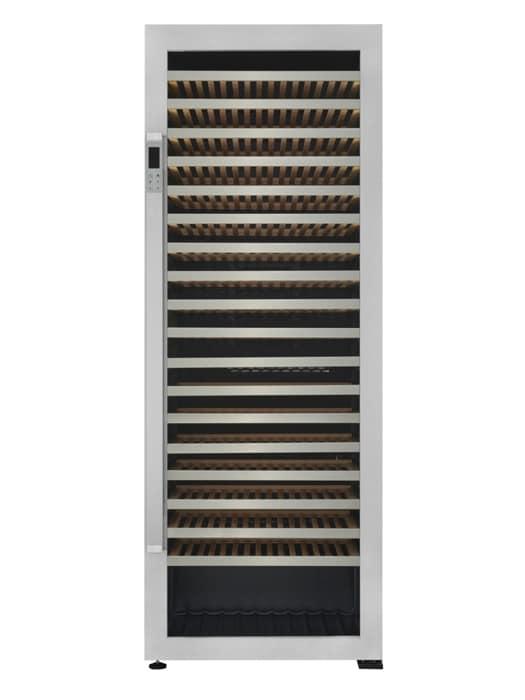 Cavavin Vinoa Wine cabinet – 265 bottles