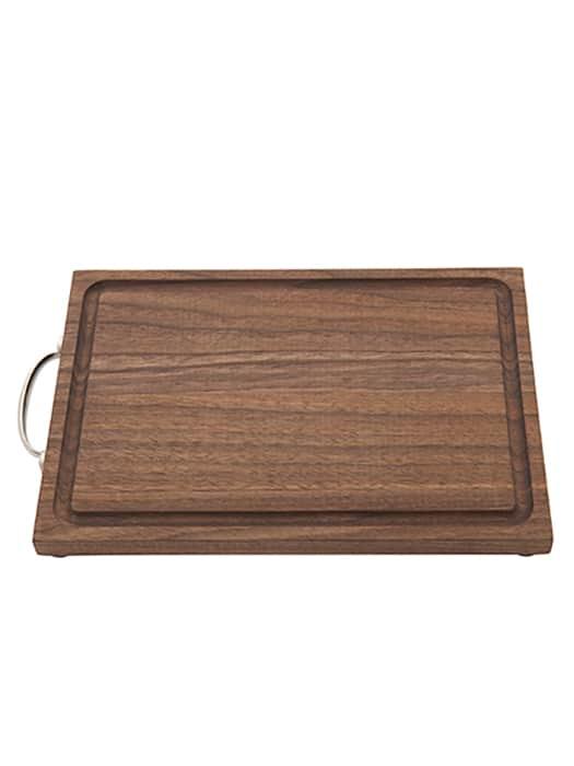 Bar cutting board – Crafthouse