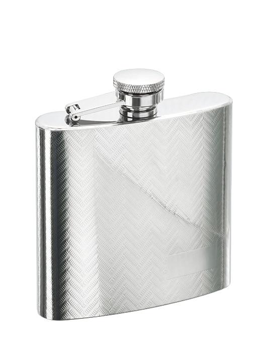 Flasque 6oz