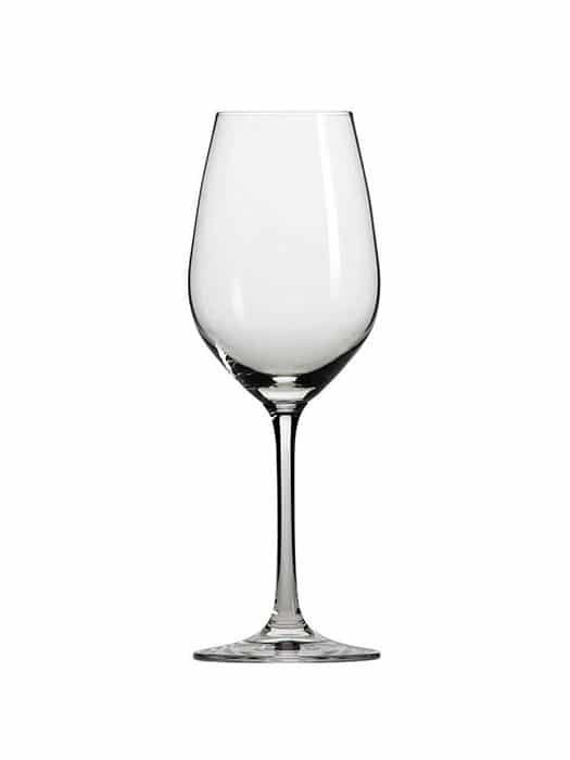 Forte white wine glass – Schott Zwiesel