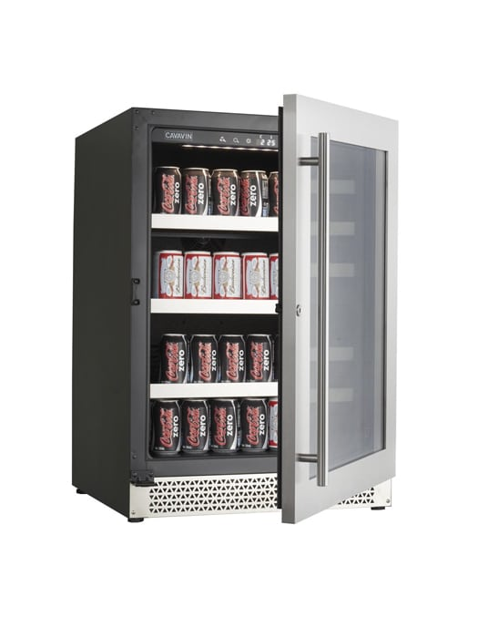 Cavavin Vinoa Beverage center 5.0 pi³