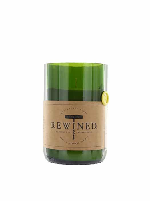 Chandelle Rewined Pinot Grigio