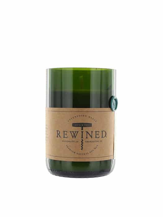 Chandelle Rewined Riesling