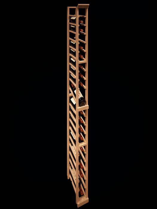 Single column rack – Elite Kit