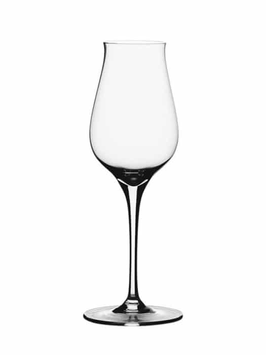 Digestive glass – Spiegelau