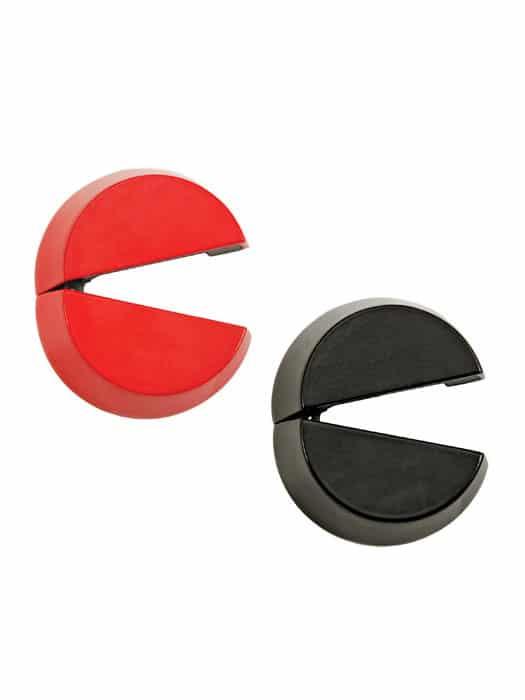 Coupe-capsule Cutlass