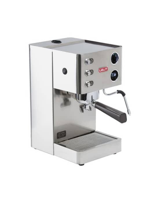Lelit Victoria Machine à espresso