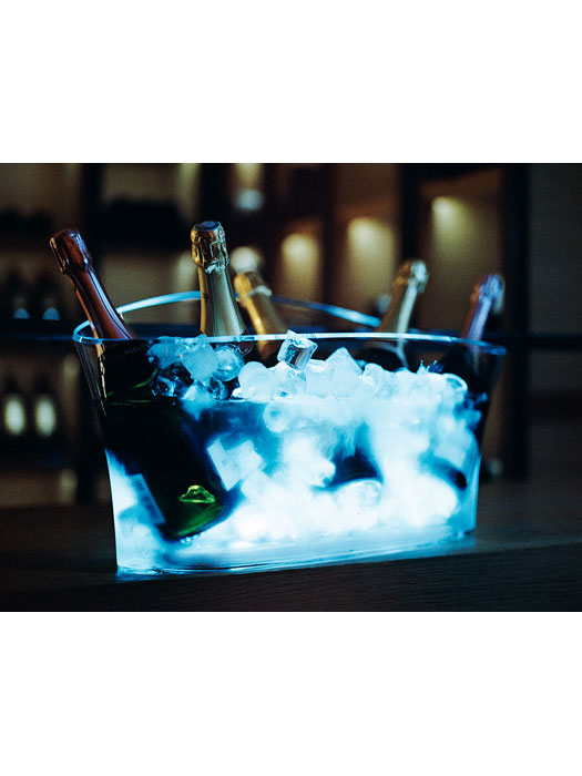Idées cadeaux pour amateurs de Champagne