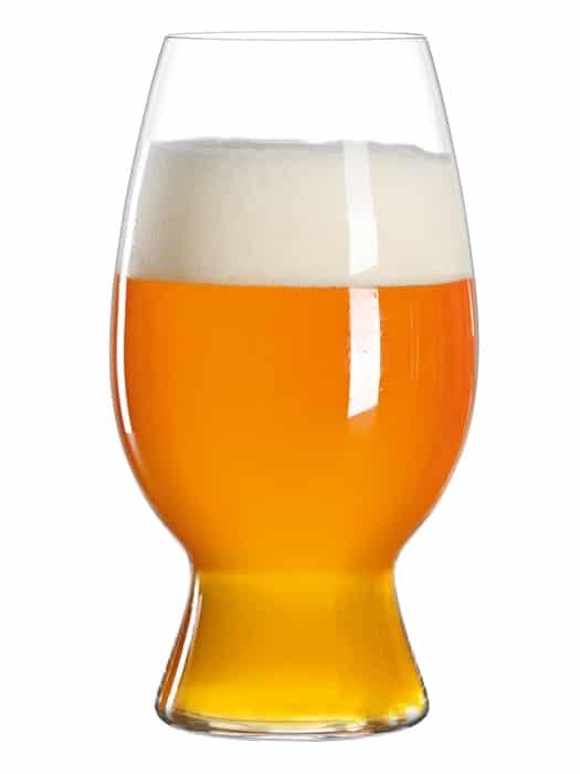 Ensemble de verres pour bières artisanales – Spiegelau
