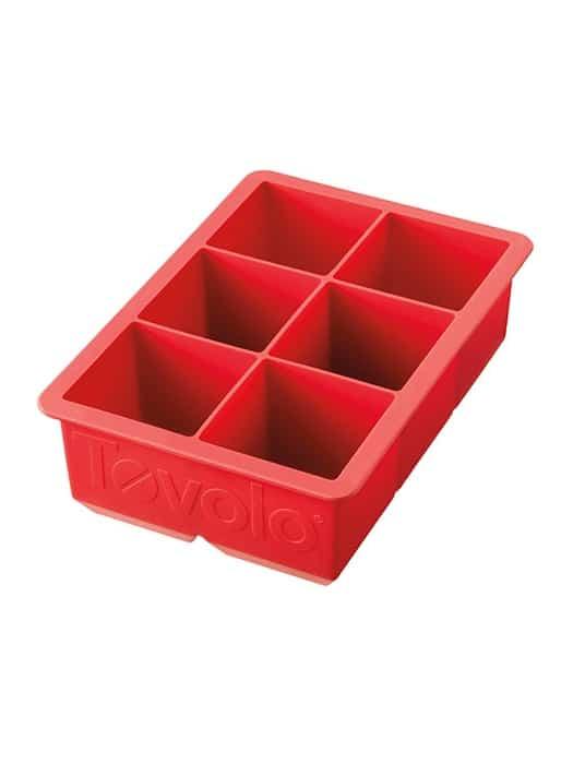 King ice cube tray – Tovolo