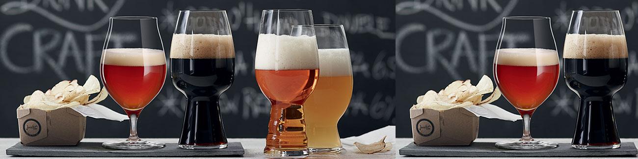 Idées cadeaux pour amateurs de bières