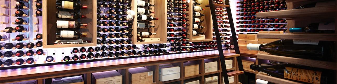 Idées cadeaux pour passionnés de vin