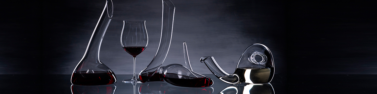 Gift ideas for wine enthusiast and more!