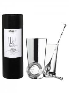 Cocktail kit – Urban Bar