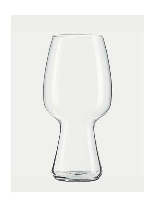 ensemble de verres pour bi res artisanales spiegelau vinum design. Black Bedroom Furniture Sets. Home Design Ideas