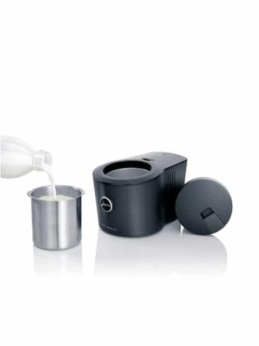 Jura Cool Control Refroidisseur à lait