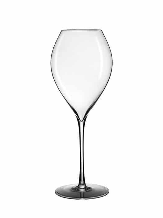 lehmann glass  Grand Champagne Jamesse glass - Lehmann » Vinum Design