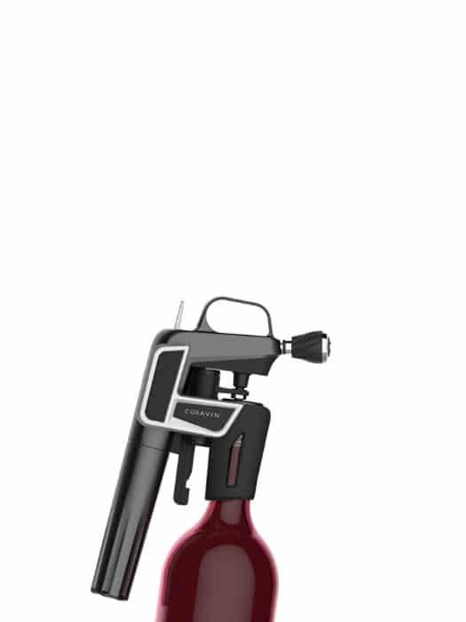 Coravin Aerator » Vinum Design