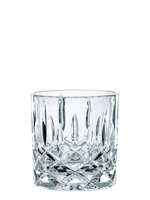 Verre Single Old Fashioned Noblesse – Nachtmann