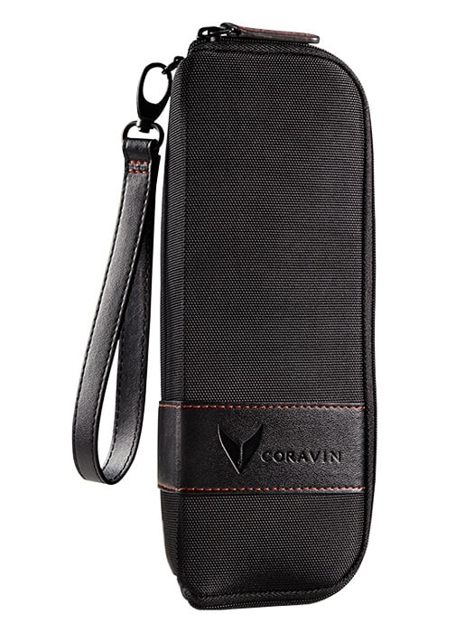 Coravin Carry case
