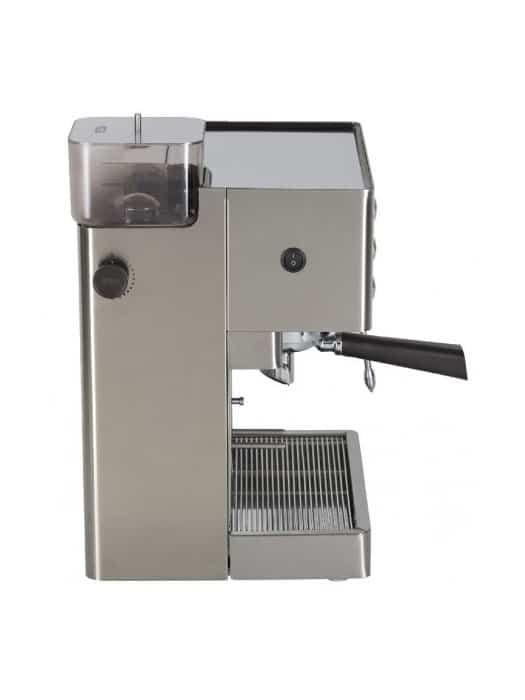 Lelit Kate espresso coffee machine