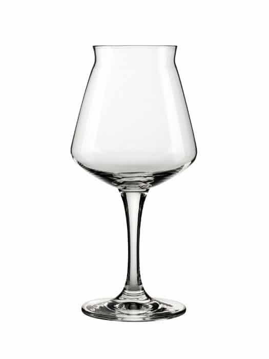 Teku beer glass – Rastal