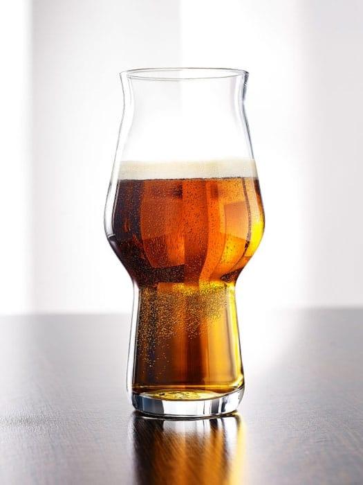 Craftmaster beer glass – Rastal