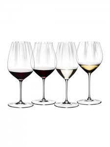 Performance tasting set – Riedel