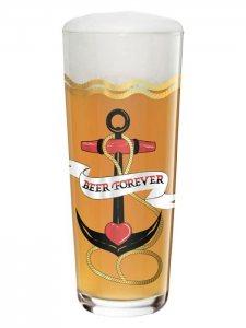 Verre à bière de blé – Ritzenhoff THE NEXT 25 YEARS