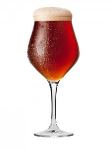 Malto beer glass – Vinum