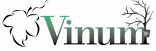 Vinum Design
