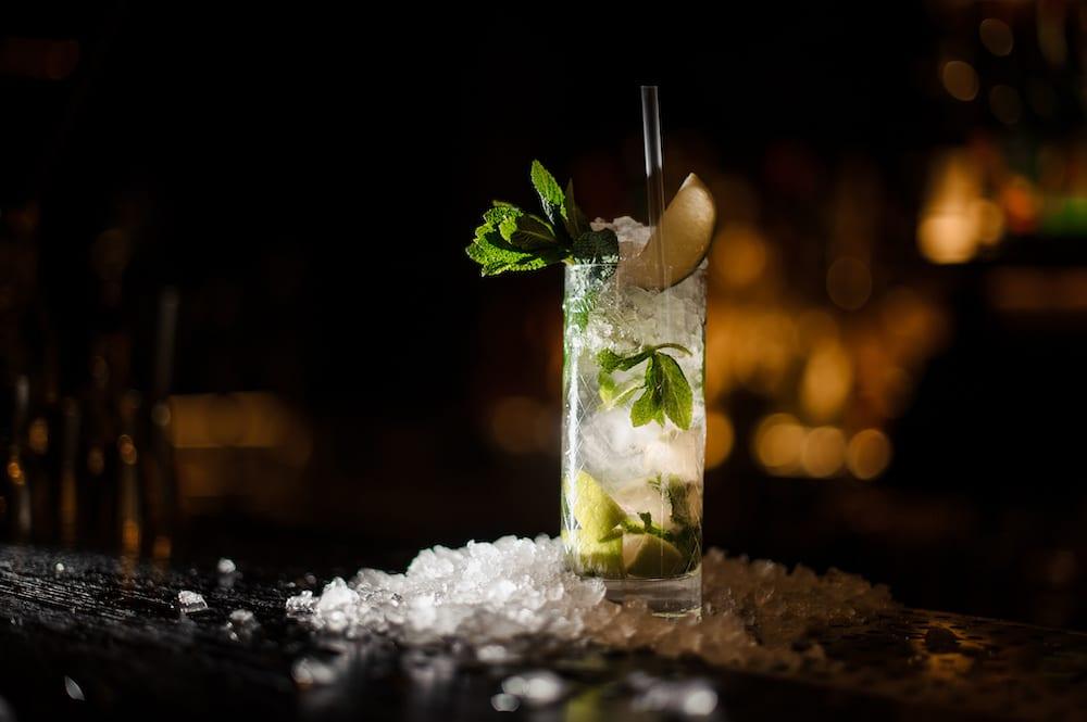 idees-cocktails-simples-deguster-terrasse-ete