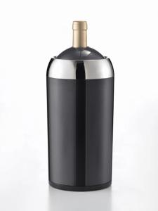 Seau refroidisseur à vin Blink – Trudeau